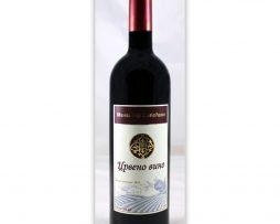 Crveno_vino_sopocani