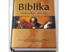 Biblijski_atlas_biblika