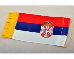 Zastava_srbija_mala