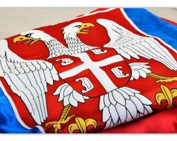 Zastava_srbija_velika