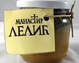 Lelic_med_lekoviti_mali