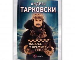 Tarkovski_vajanje_u_vremenu