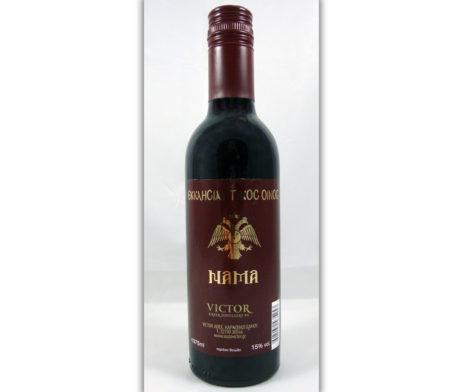 Vino_nama_victor_pricesce_0,375
