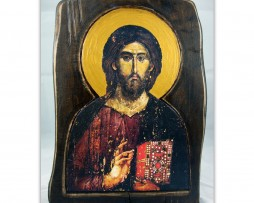 Isus_hristos_hilandar_orah