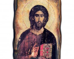 Isus_hristos_rusticna
