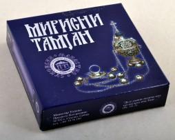 Tamjan_sukovo_malo_pakovanje