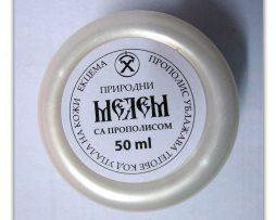 Melem_propolis_kovilj