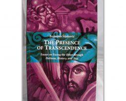 The_presence_of_transcendence