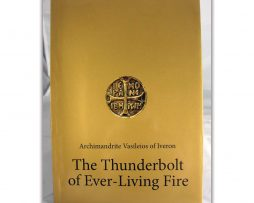 The_thunderbolt_of_ever-living_fire