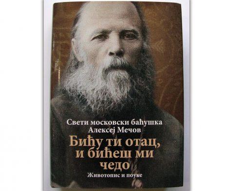 Aleksej_mecov