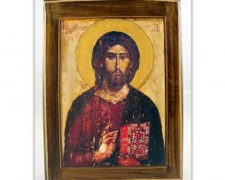 Isus_hristos_hilandar_dopojasna