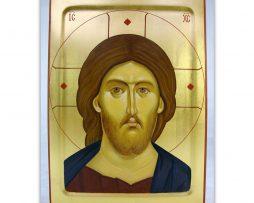 Isus_hristos_slikana_detalj