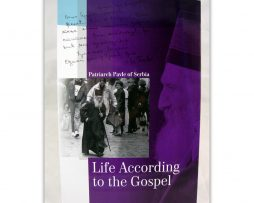 Life_According_to_the_gospel