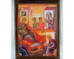 Rodjenje_svetog_jovana_krstitelja