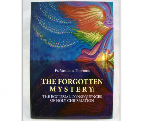 The_forgotten_mystery_vasileios_thermos