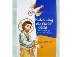 Welcoming_the_christ_child