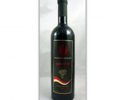 Sopocani_vino_0,7l