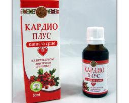 Kardio_plus_kapi_sukovo