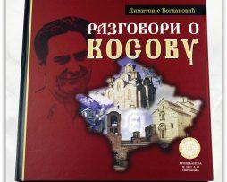 Razgovori_o_kosovu_bogdanovic