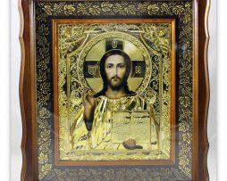 Isus_hristos_okov_vinjete
