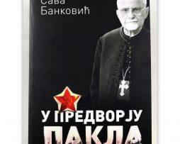 U_predvorju_pakla_sava_bankovic